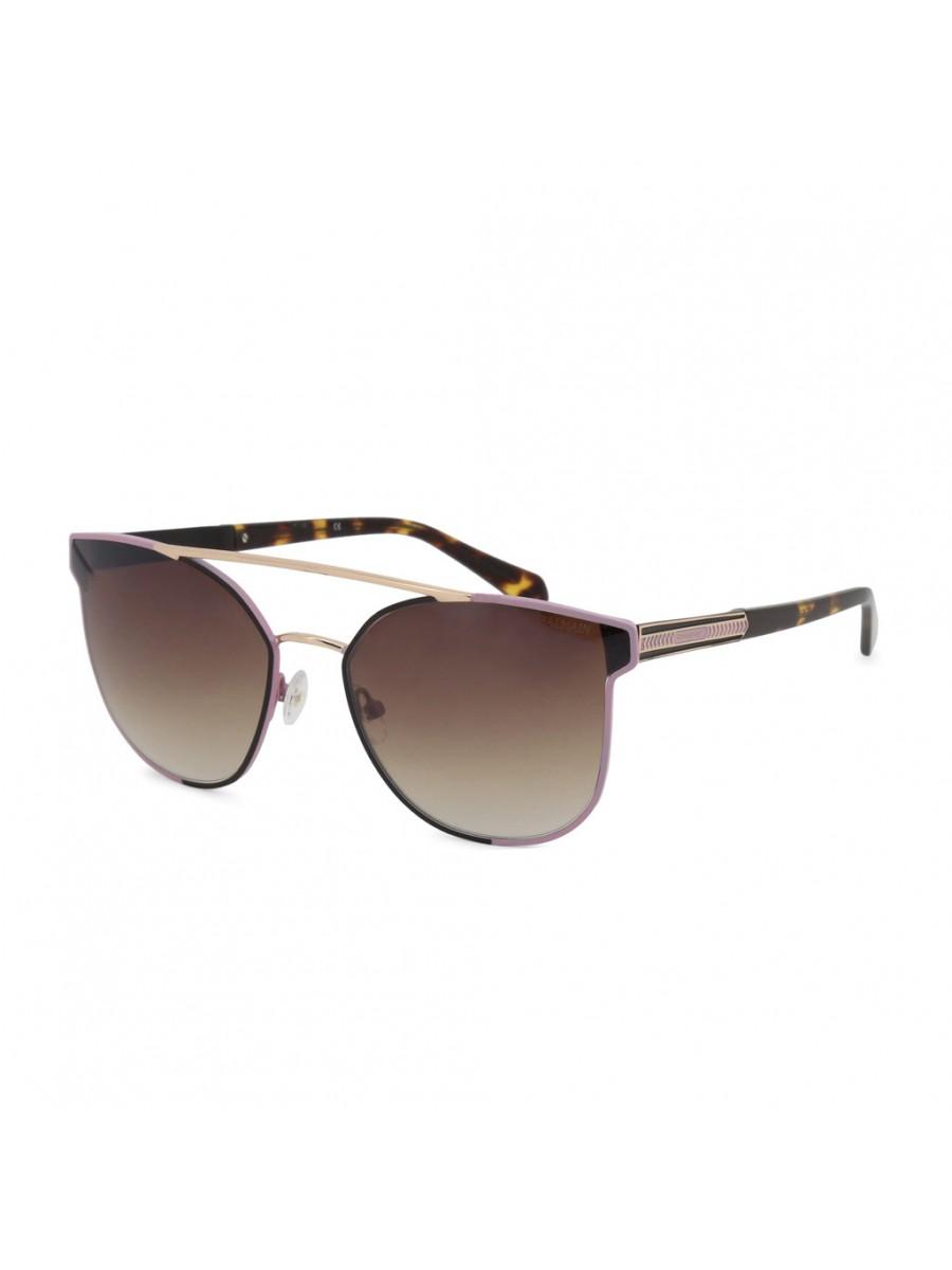 Dámske slnečné okuliare BALMAIN BL2522B01