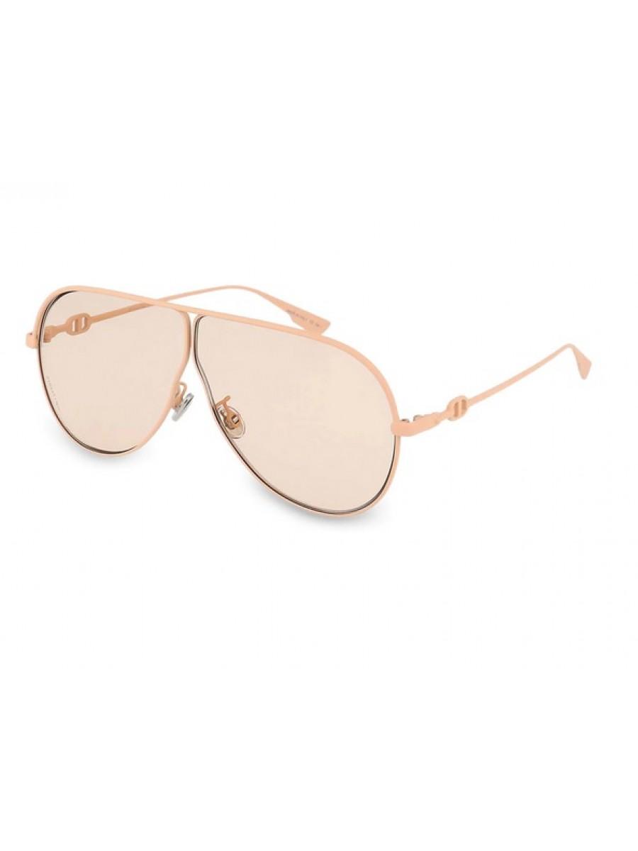 Dámske slnečné okuliare DIOR Diorcamp
