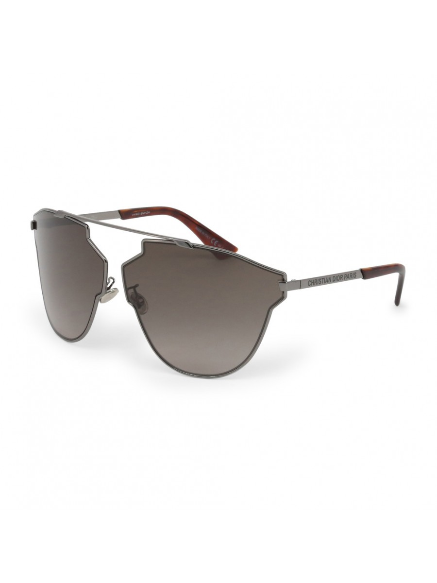 Dámske slnečné okuliare DIOR Diorsorealfast