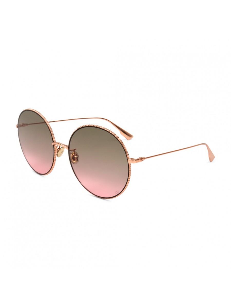 Dámske slnečné okuliare DIOR Diorsociety2f