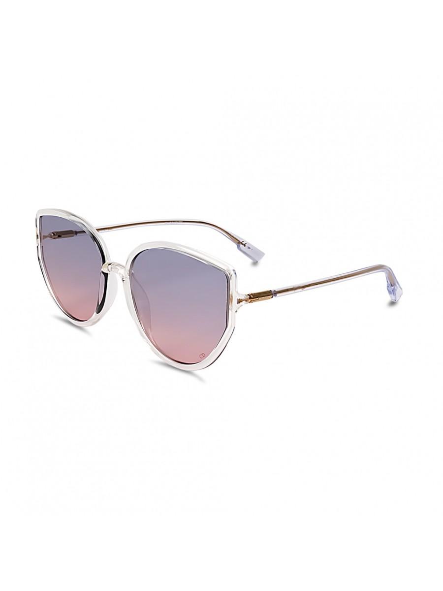 Dámske slnečné okuliare DIOR Sostellaire4