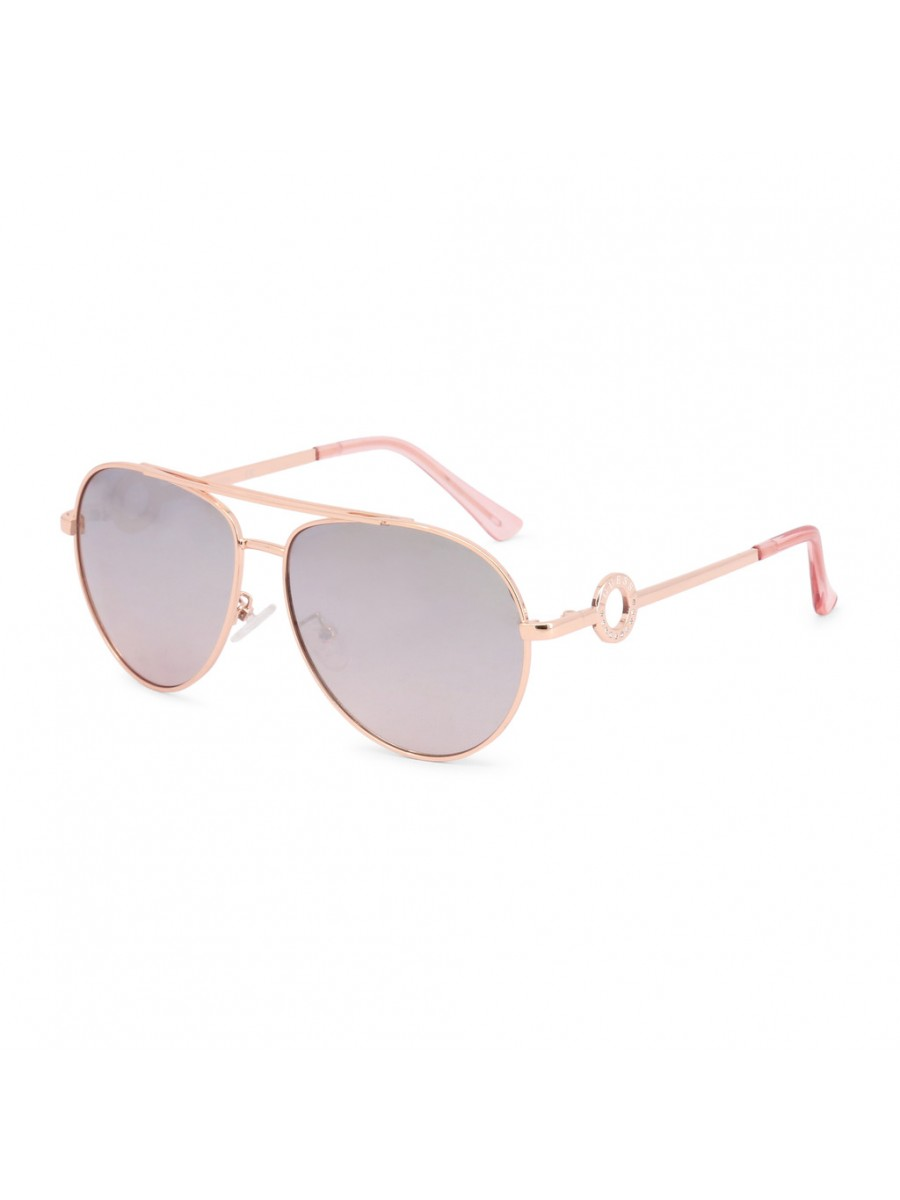 Dámske slnečné okuliare GUESS GF0364_28U