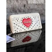 Dámska peňaženka LOVE MOSCHINO JC5624PP0AKC_110A